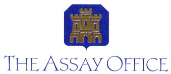 edinburgh assay office charges